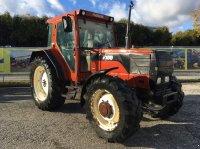 Fiatagri F100 Traktor