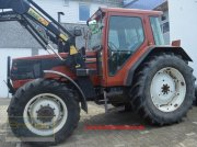 Traktor des Typs Fiatagri F115 DT, Gebrauchtmaschine in Bremen