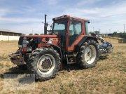 Fiatagri Fiatagri F130 DT Traktor