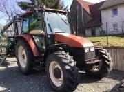 Fiatagri L 95 DT Ciągnik