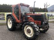 Fiatagri WINNER F100 Traktor