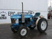 Ford 1210 Traktor