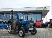 Traktor типа Ford 2000, Gebrauchtmaschine в Aurolzmünster