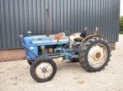 Traktor типа Ford 2000, Gebrauchtmaschine в Antwerpen