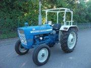Traktor типа Ford 2000, Gebrauchtmaschine в Burgheim