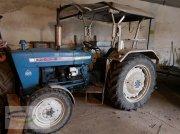 Traktor типа Ford 2000, Gebrauchtmaschine в Frontenhausen