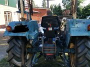 Traktor tip Ford 2000, Gebrauchtmaschine in Hardebek