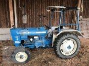 Ford 2600 Traktor
