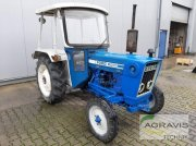 Traktor типа Ford 2600, Gebrauchtmaschine в Alpen