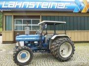 Traktor des Typs Ford 2610 A Economy, Gebrauchtmaschine in Ebensee