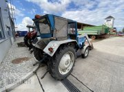 Traktor типа Ford 3000-2, Gebrauchtmaschine в Burgkirchen