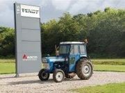 Traktor tip Ford 3000 Liebhaveri, Gebrauchtmaschine in Grindsted