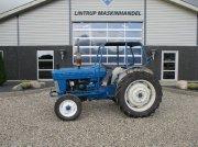 Traktor tip Ford 3000, Gebrauchtmaschine in Lintrup
