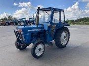 Traktor tip Ford 3000, Gebrauchtmaschine in Aalestrup