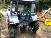 Traktor tipa Ford 3000, Gebrauchtmaschine u Grafenstein