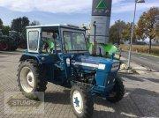 Traktor typu Ford 3000, Gebrauchtmaschine v Grafenstein