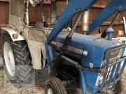 Ford 3000 Traktor