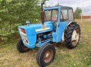Traktor tip Ford 3000, Gebrauchtmaschine in Roskilde