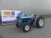 Traktor tip Ford 3000, Gebrauchtmaschine in Deurne