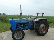 Traktor tip Ford 3000, Gebrauchtmaschine in Losdorp