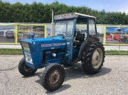 Traktor tip Ford 3000, Gebrauchtmaschine in Villach