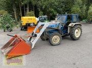Traktor типа Ford 3000, Gebrauchtmaschine в Kötschach