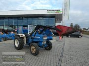 Traktor типа Ford 3000, Gebrauchtmaschine в Gampern