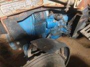 Traktor des Typs Ford 3430, Gebrauchtmaschine in Altenmarkt im Thale