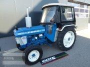 Traktor a típus Ford 3610. Gepflegt. Mit Servolenkung. Erst 3800 Std!, Gebrauchtmaschine ekkor: Langenzenn