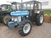 Ford 3610 Traktor