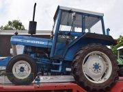 Traktor типа Ford 3910, Gebrauchtmaschine в Bremen