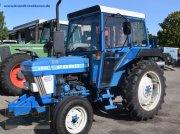 Traktor tip Ford 3910, Gebrauchtmaschine in Bremen