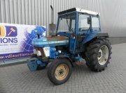 Traktor tip Ford 3910, Gebrauchtmaschine in Deurne