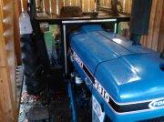Ford 3910 Traktor