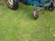 Traktor типа Ford 4000 Select o speed, Gebrauchtmaschine в Aabenraa
