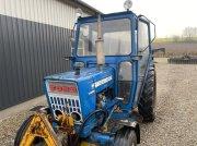 Traktor tipa Ford 4000 Servostyring, Gebrauchtmaschine u Vejle
