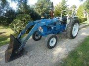 Traktor tip Ford 4000, Gebrauchtmaschine in Klarenbeek