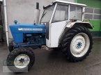Traktor типа Ford 4000 в Amel