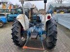 Traktor типа Ford 4000 в Lunteren