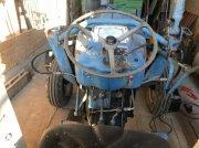 Traktor типа Ford 4000, Gebrauchtmaschine в Niederstetten