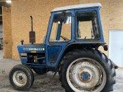 Ford 4100 Mekanisk god stand Тракторы