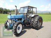 Traktor typu Ford 4110 A, Gebrauchtmaschine v Knittelfeld