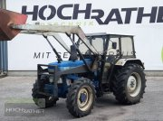 Traktor типа Ford 4110 A, Gebrauchtmaschine в Kronstorf