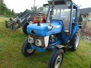 Ford 4110 Traktor