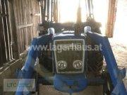 Traktor tip Ford 4600 PRIVATVK, Gebrauchtmaschine in Korneuburg