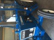 Traktor типа Ford 4600, Gebrauchtmaschine в Vejle