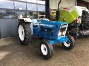 Traktor типа Ford 4600, Gebrauchtmaschine в Alle