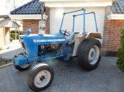 Traktor типа Ford 4600, Gebrauchtmaschine в IJsselmuiden