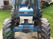Traktor типа Ford 4610 A, Gebrauchtmaschine в Knittelfeld
