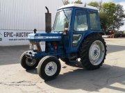 Traktor типа Ford 4610 Gen1, Gebrauchtmaschine в Leende